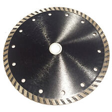 8-inch Diamond blades for cutting tile ,carble  and marble