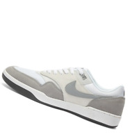 NIKE MENS Shoes SB GTS Return - Dust, Grey, White & Off Noir - OW-CD4990-002
