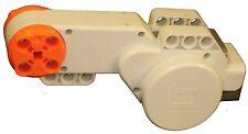 Falta Lego Ladrillos 53787 Nxt Motor Eléctrico