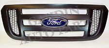 FORD OEM 06-11 Ranger-Grille Grill 6L5Z8200CAA