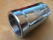 FSA Threaded BB30 English Bicycle Adapter 68mm