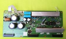 Philips 42PF7320/10 X-main board. LJ41-02246A LJ92-01029A incl. flatcable