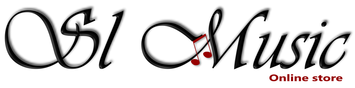 SL MUSIC