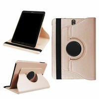 Custodia Protettiva per Samsung Galaxy Scheda Sm S3 T820 T825 9,7 a Libro Case
