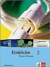 Physik als gebundene Ausgabe Deutsche Lehrbücher