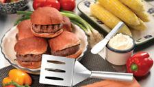Rada Cutlery R128 Turnover Spatula Made In Usa