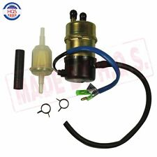 Fuel Pump 49040-1055 For Kawasaki Mule 1000 2500 2510 2520 3000 3010 3020 NEW