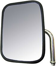 Door Mirror Left Right 955-1384 For Ford 2004-92