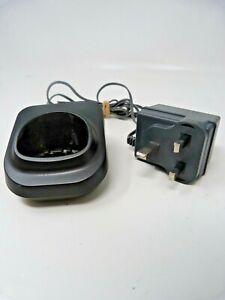 Genuine Panasonic Telephone Charging Base and Lead - PNLC1001XA