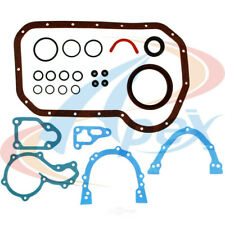 Engine Conversion Gasket Set Apex Automobile Parts ACS9002