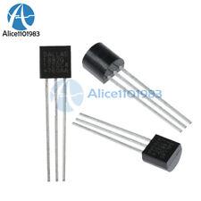 20PCS DALLAS DS18B20 18B20 TO-92 Thermometer Temperature Sensor