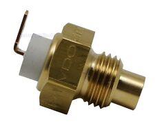 VDO Temperaturgeber Öltemperatur M14x1.5 kurze Ausführung  (126.059 )