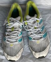 Adidas 20 Formotion Multicolore Tg.42 Running