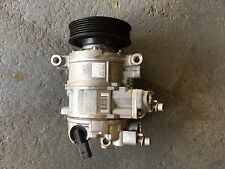 1K0820859T COMPRESSORE ORIGINALE Aircon per i motori a benzina Audi/VW/SEAT/SKODA