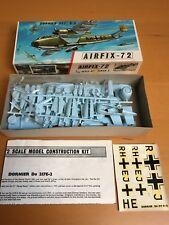 1/72 Airfix Dornier Do 217