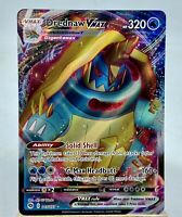 Drednaw Vmax #015/073 Pokemon Card Champions Path