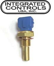 Engine Coolant Temperature Sensor TX18, SU405