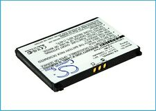 UK Battery for Palm Pre II 157-10119-00 3443W 3.7V RoHS