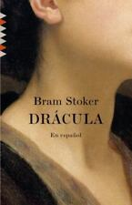 Dracula: En español (Spanish Edition)-ExLibrary