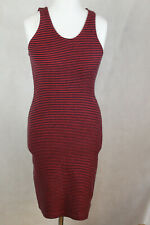 Ralph Lauren Jersey Kleid Hemdkleid Gr.XS (34),sehr guter Zustand