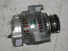 SUZUKI GSF 600 S WVA8 Alternateur, 24809km, N°:3 1400-03f03