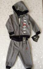Air Jordan Baby Boy's  Tracksuit Set (Size 9 Months )