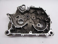 2005 Can-am Outlander 400 4x4 Crankcase (MAG Side)