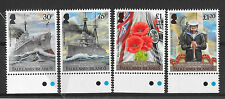 Falkland Islands 2014 Centenary of The Battle of The Falklands 1914  UMM