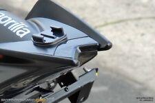 Aprilia RSV4 RSV 2009 - 2020 Tuono 2011 - 2020 Smoked Tail Light Upper Cover