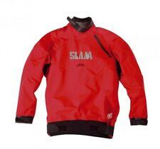 SLAM Spray Top ATS RED