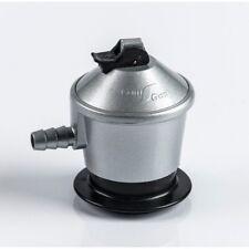 Regulador para gas butano-propano 30 mbar com-gas AB7100C