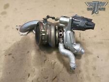 14 20 Mini Cooper S F54 F55 F56 F57 B46 Turbocharger Unit Manifold 7641800 Oem