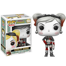 DC Comics Bombshells¡ POP! FIGURA DE VINILO - Vintage Harley Quinn NUEVO