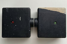 Genie Garage Door Opener Safety Sensors Photo Eyes Overhead Door Plug In Style