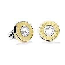 Tommy Hilfiger 2700753 Stud Earrings