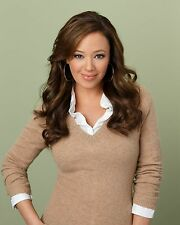 Leah Marie Remini / King Of Queens 8 x 10 / 8x10 GLOSSY Photo Picture #4
