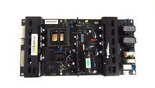 RCA 46LA45RQ Power Supply Board MLT198TX-M , RE46MK2651