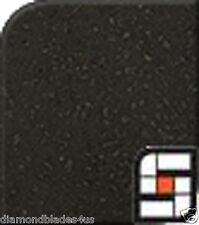 1 gl Scofield concrete dye cement Black  floor color pigment liquid stain