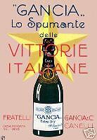 Lim-GANCIA-CANELLI-spumante-vittoria-ag.RICCIARDI-1917