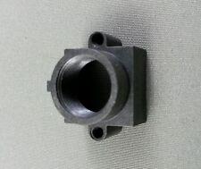 CCTV Camera board lens 2 PCB Adapter socket M12x0.5 low profile 045-2ppj