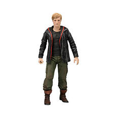 The Hunger Games Movie Action Figure Peeta by Neca