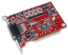TerraTec Electronic Phase 28 Sound Card
