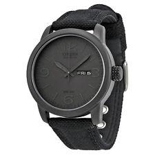 Citizen Eco-Drive Wristwatches