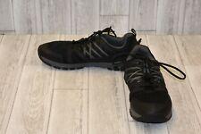1ced86eea8b70d Reebok Sublite Soft Toe Work Shoe - Men s Size 13M