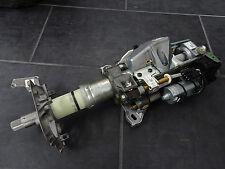 BMW 6er E63 E64 M6 Elektrische Lenksäule Lenkung Lenksäulenverstellung 6786908