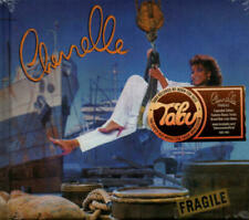 Cherrelle – Fragile (Expanded Edition) [New & Sealed] CD