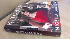 Kitchen: Recipes from the Heart of the Home, Lawson, Nigella, Cha
