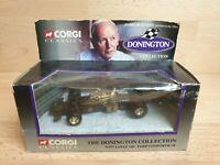 Corgi Classics Donington Collection 97377 Lotus 72D