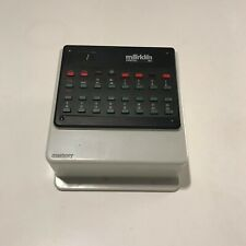 Märklin digital memory 5043