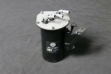 VW Golf 7 Audi A3 8V Q3 F3 1.6 2.0TDI Fuel Filter Diesel Filter 5Q0127400F